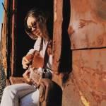 Shania Morse Profile Picture